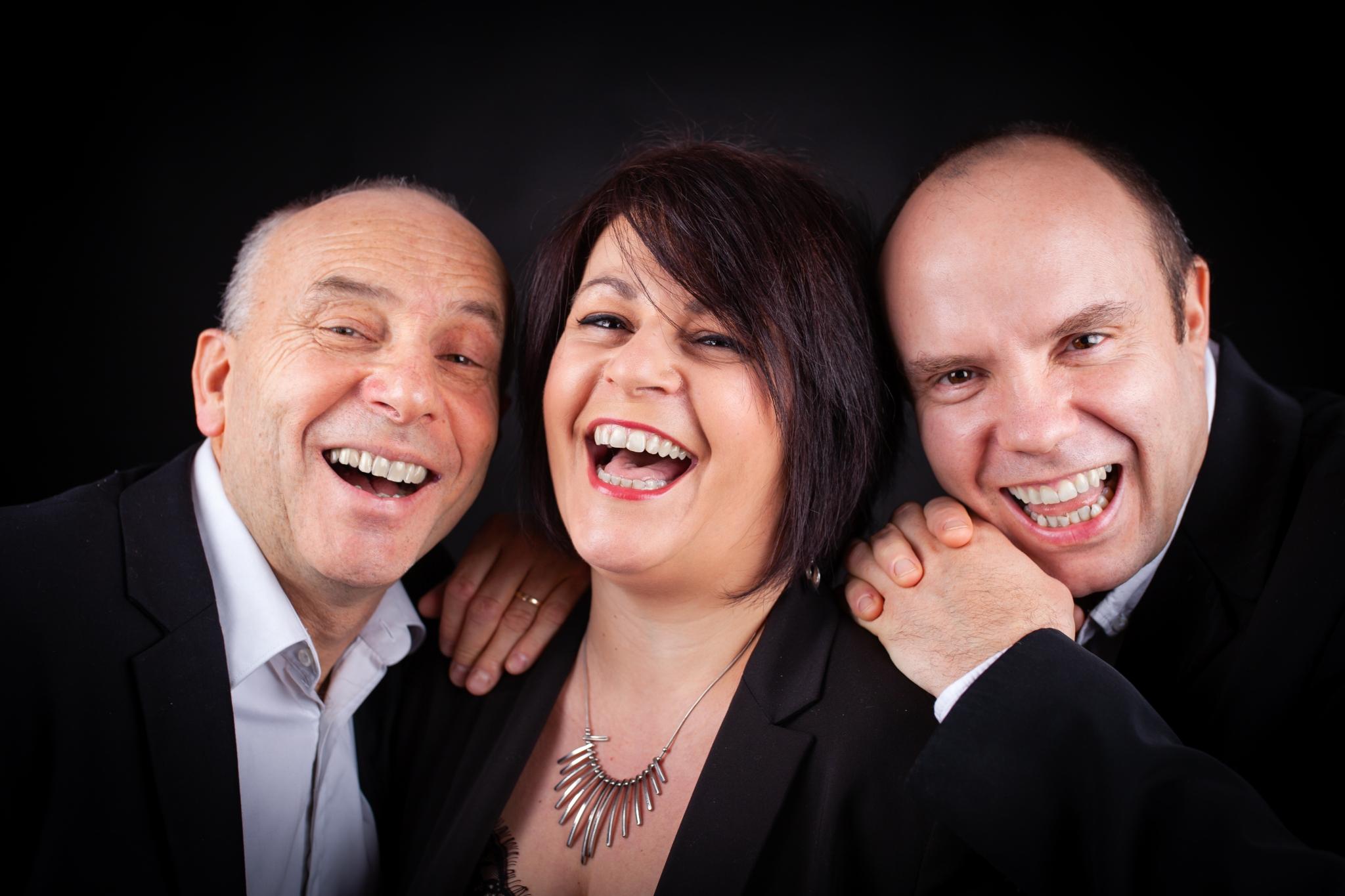Adrian Clarck Trio.jpg